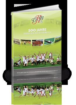 Deutscher Hockey-Bund