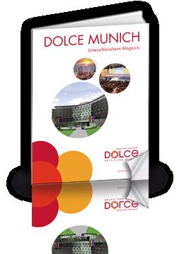 476_dolce_munich