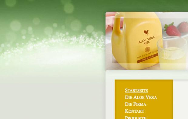 Aloevera 4 Health