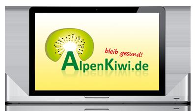 alpenkiwi