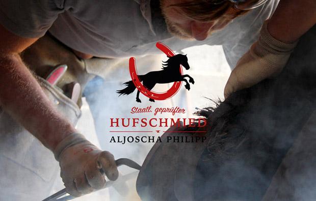 Hufschmied Philipp