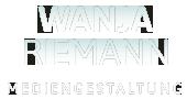 Wanja Riemann